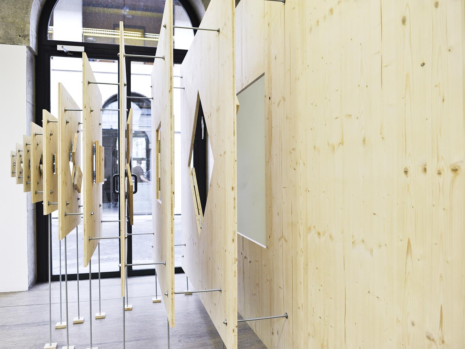 Benoit-Delaunay-artiste-installations-Un Sentiment de Chaleur-05