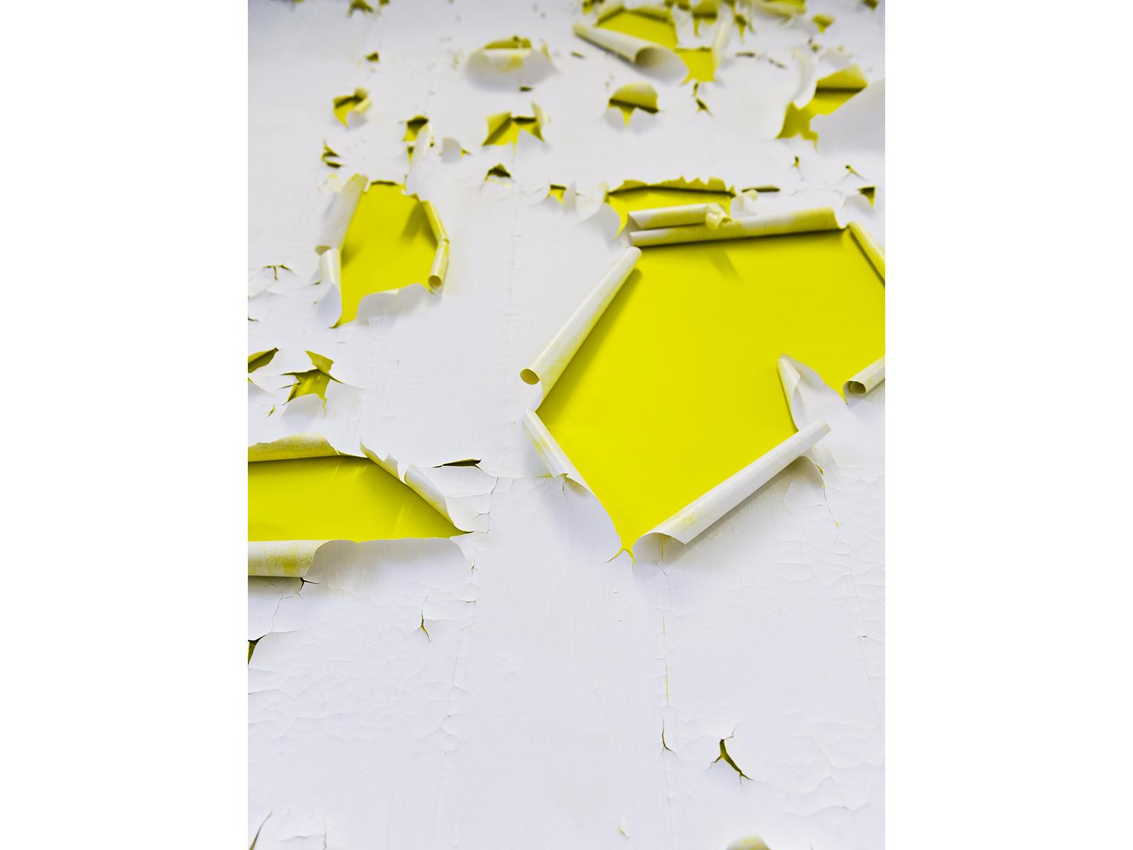 Benoit-Delaunay-artiste-installations-Un-Sentiment-de-Chaleur-06