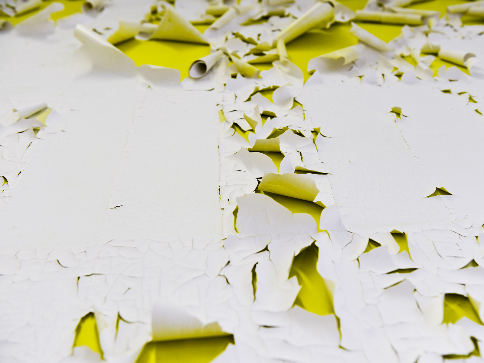 Benoit-Delaunay-artiste-installations-Un Sentiment de Chaleur-08