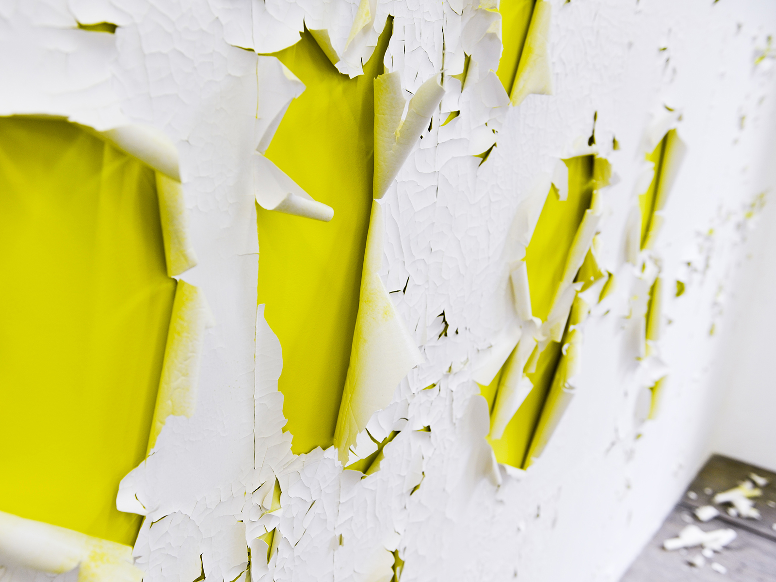 Benoit-Delaunay-artiste-installations-Un Sentiment de Chaleur-10
