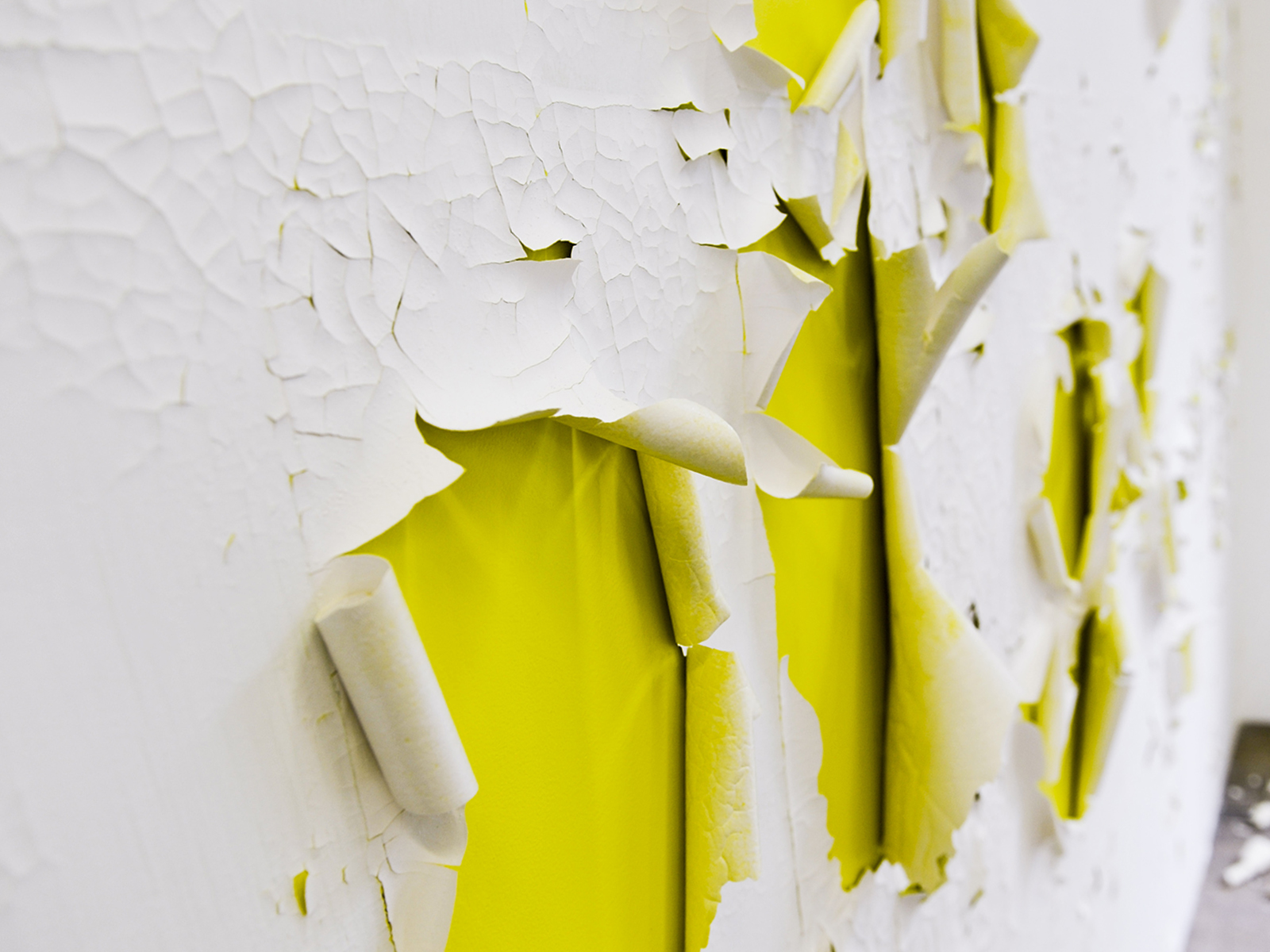 Benoit-Delaunay-artiste-installations-Un Sentiment de Chaleur-11