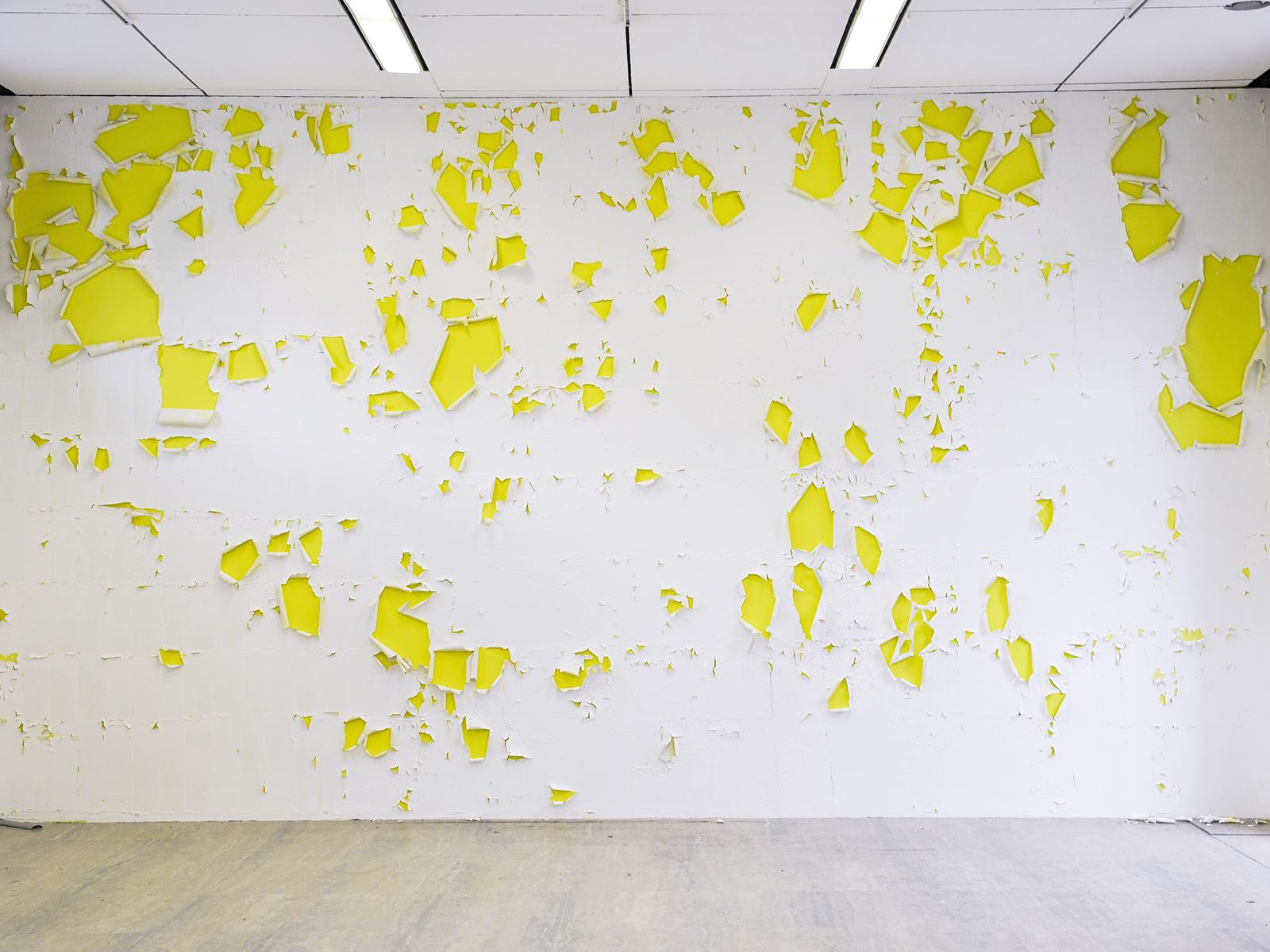 Benoit-Delaunay-artiste-installations-Un Sentiment de Chaleur-12