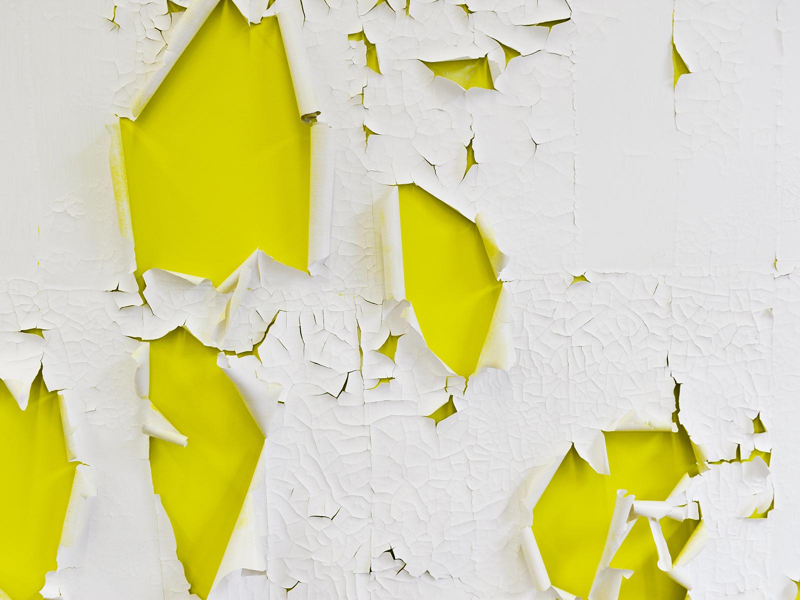 Benoit-Delaunay-artiste-installations-Un Sentiment de Chaleur-14
