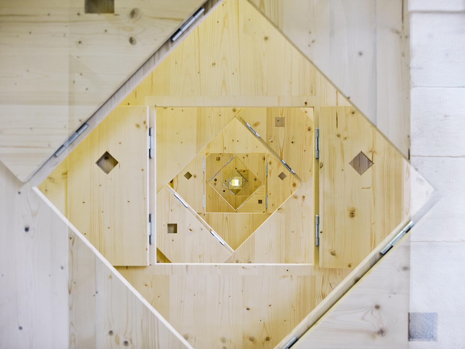 Benoit-Delaunay-artiste-installations-Un Sentiment de Chaleur-16