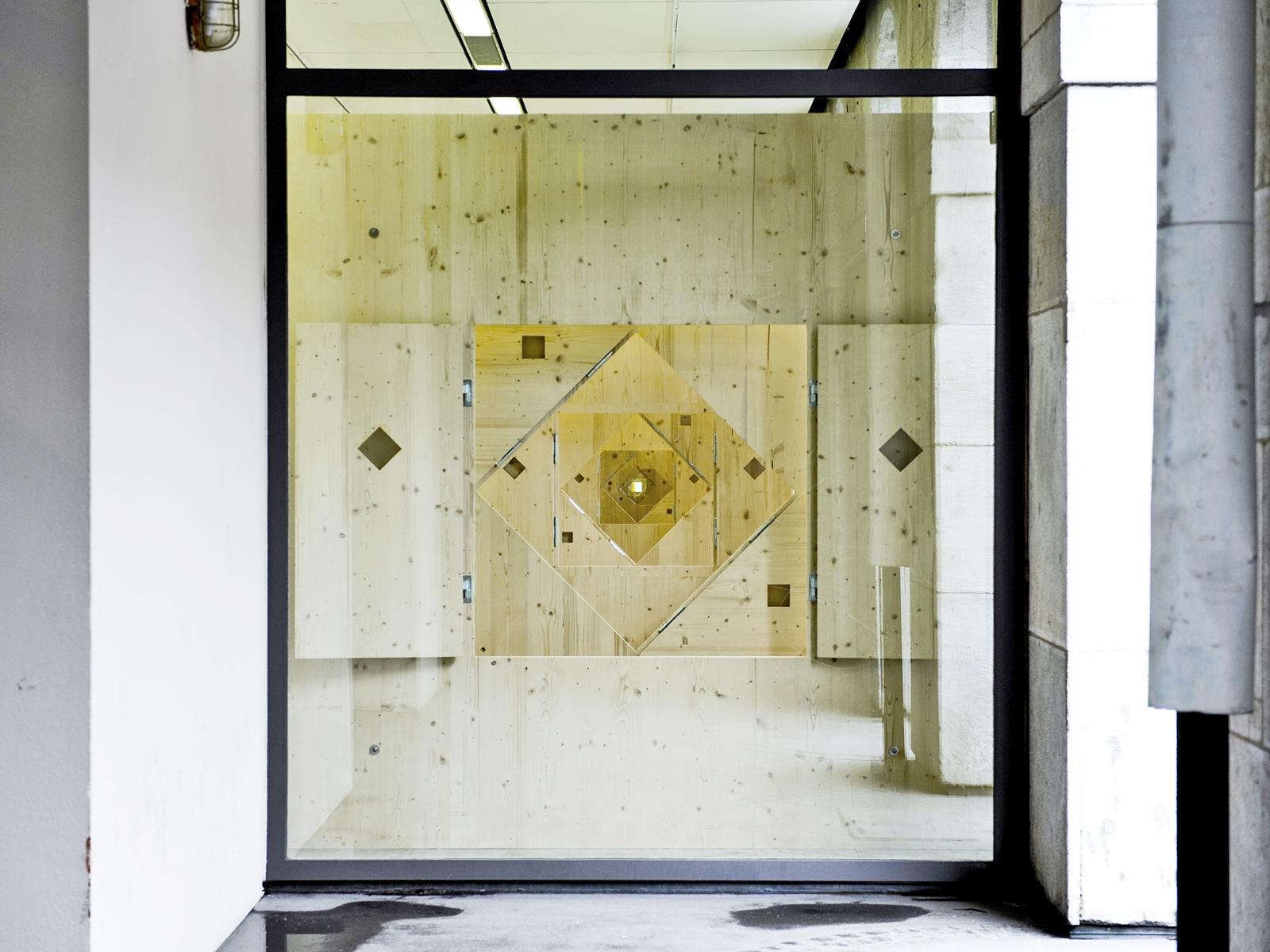 Benoit-Delaunay-artiste-installations-Un Sentiment de Chaleur-17