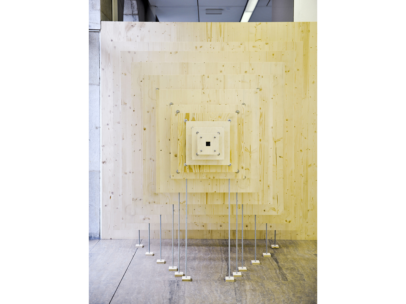 Benoit-Delaunay-artiste-installations-Un-Sentiment-de-Chaleur-18