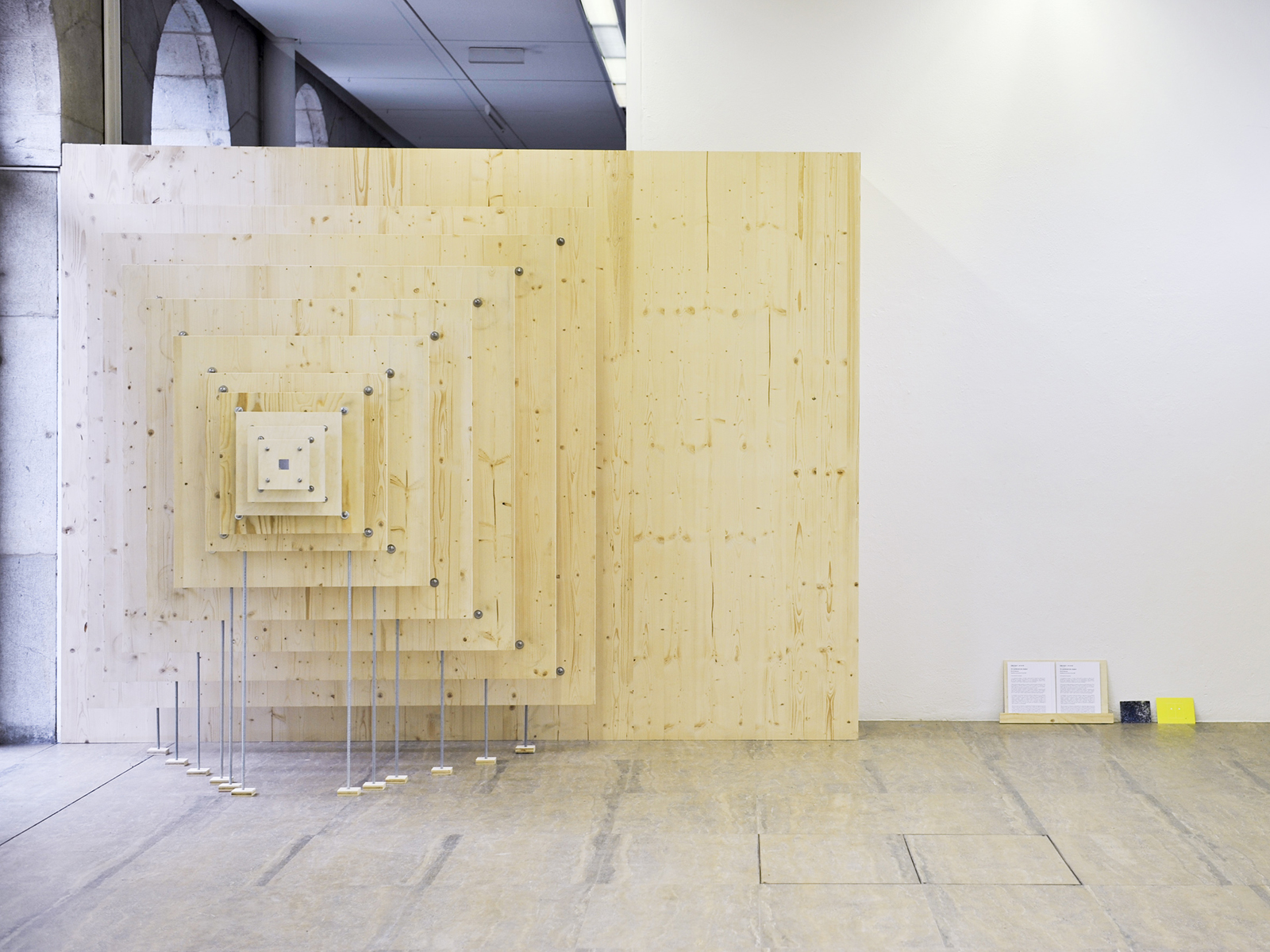 Benoit-Delaunay-artiste-installations-Un Sentiment de Chaleur-19