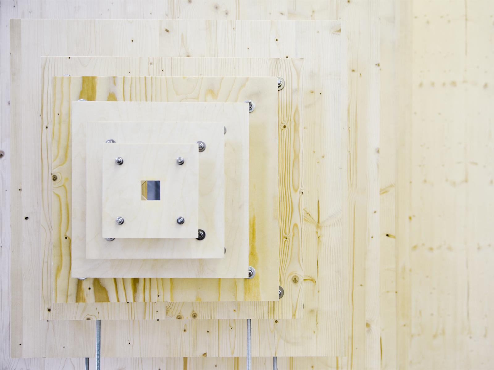 Benoit-Delaunay-artiste-installations-Un Sentiment de Chaleur-20