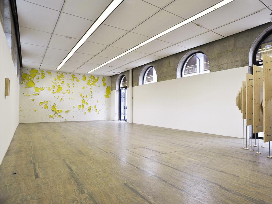 Benoit-Delaunay-artiste-installations-Un Sentiment de Chaleur-21