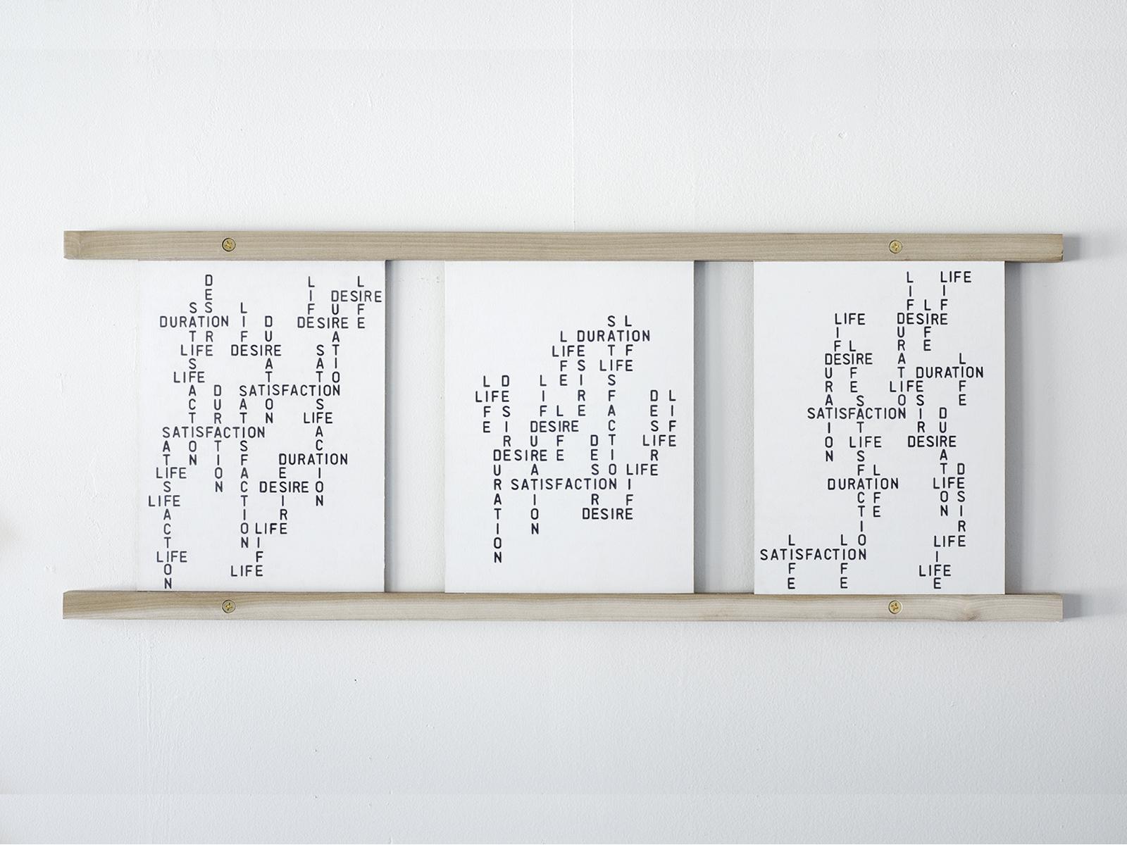 Benoit-Delaunay-artiste-sculpture-2014-Life Desire-01