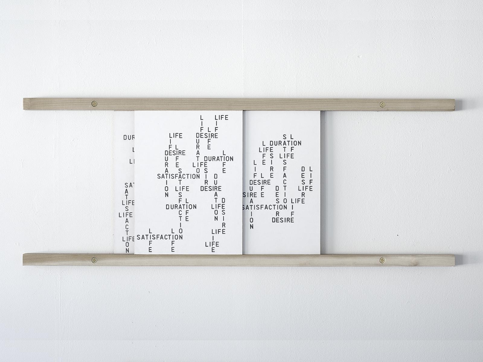 Benoit-Delaunay-artiste-sculpture-2014-Life Desire-02