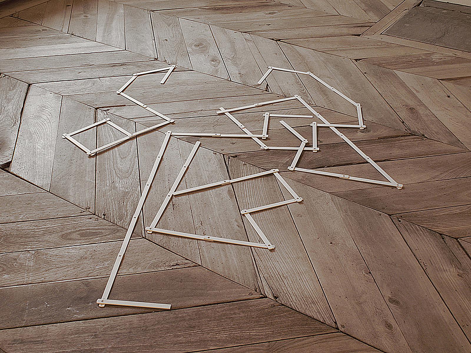Benoit-Delaunay-artiste-sculptures-2010-asterism-02.jpg