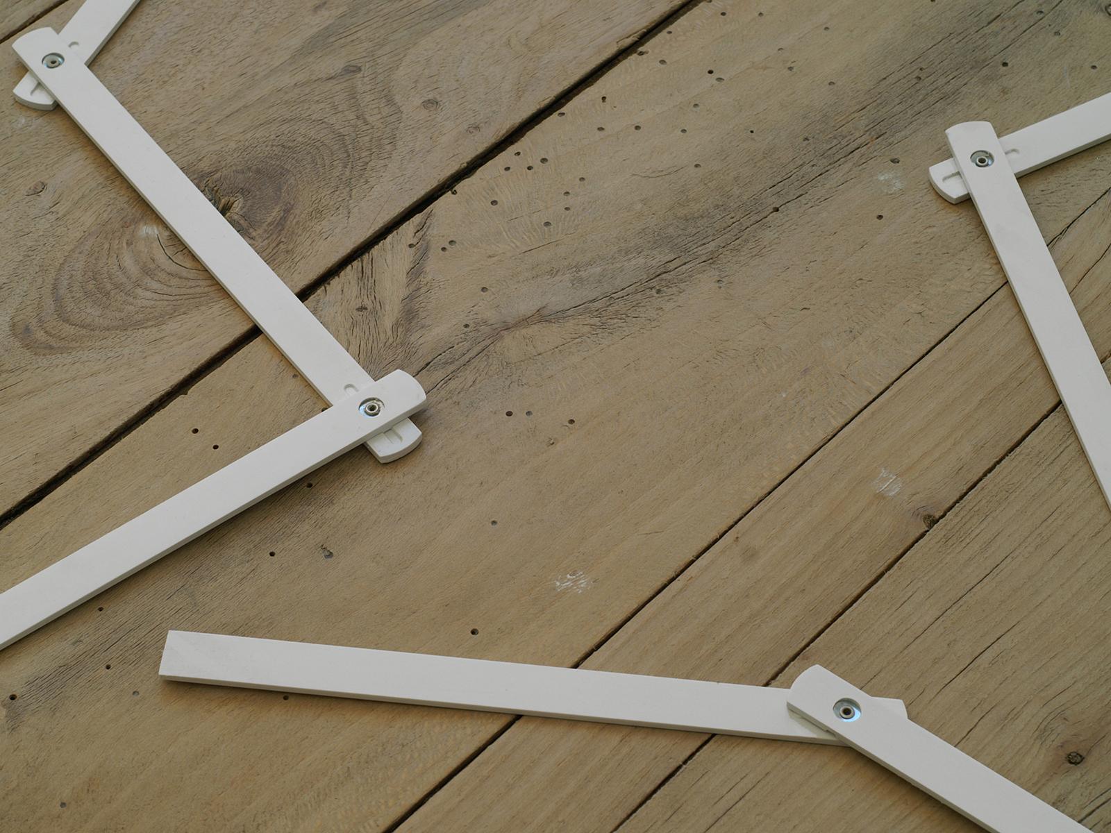 Benoit-Delaunay-artiste-sculptures-2010-asterism-11.jpg