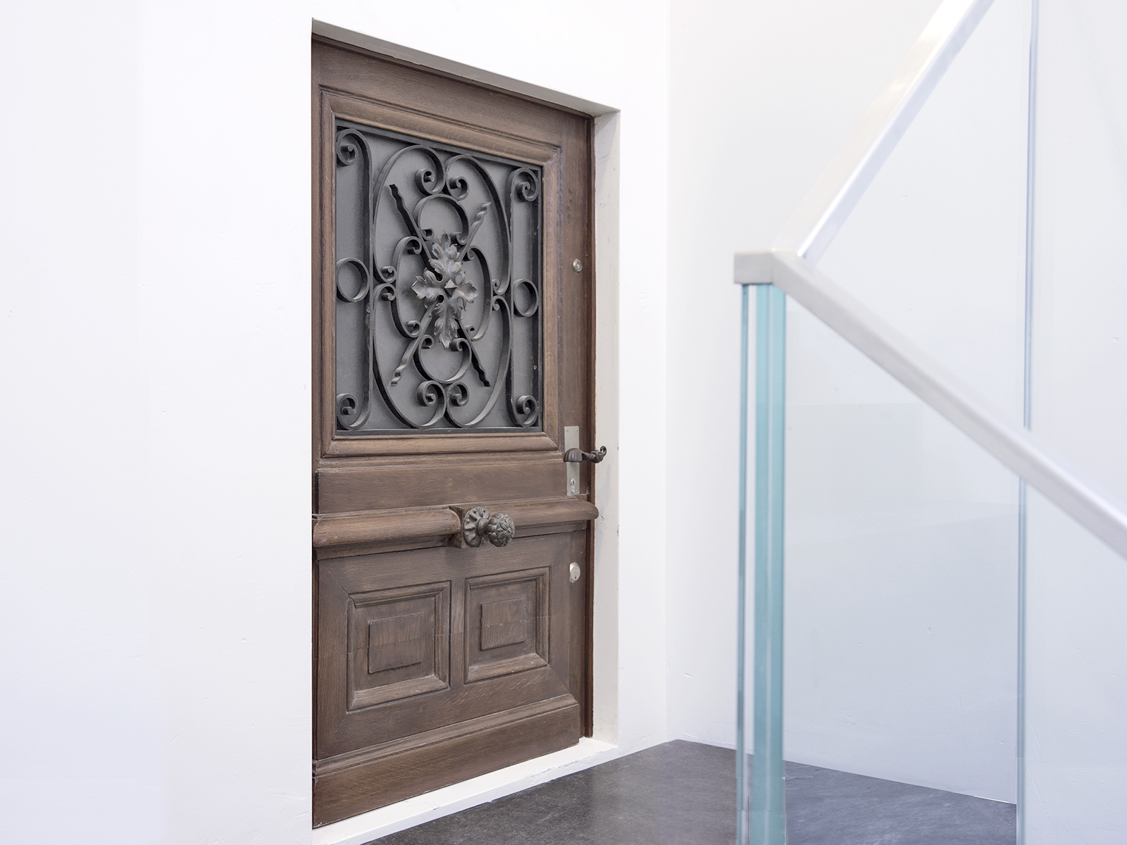 Benoit-Delaunay-artiste-sculptures-2011-Elapsed Time-02