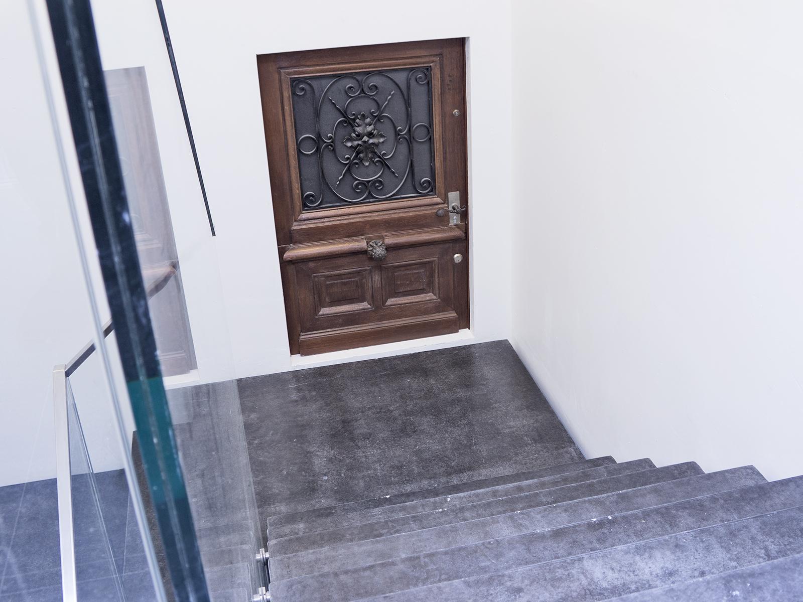 Benoit-Delaunay-artiste-sculptures-2011-Elapsed Time-04