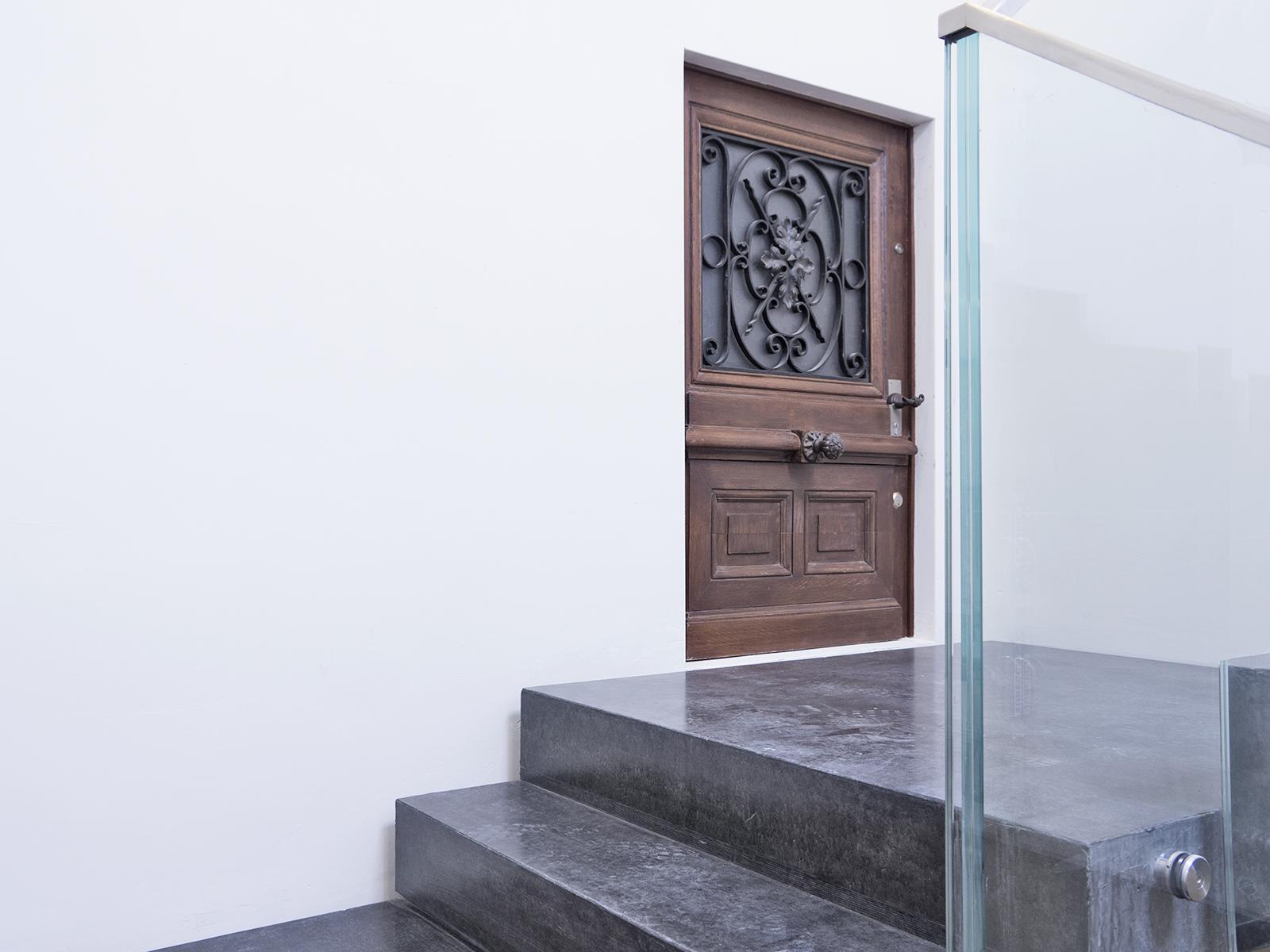Benoit-Delaunay-artiste-sculptures-2011-Elapsed Time-05