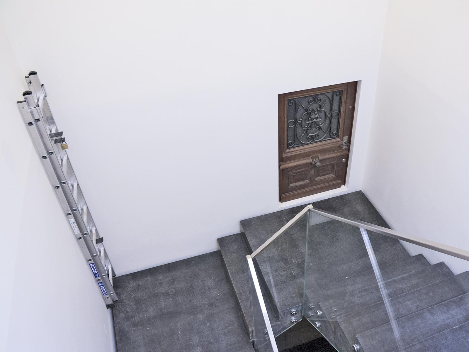 Benoit-Delaunay-artiste-sculptures-2011-Elapsed Time-06