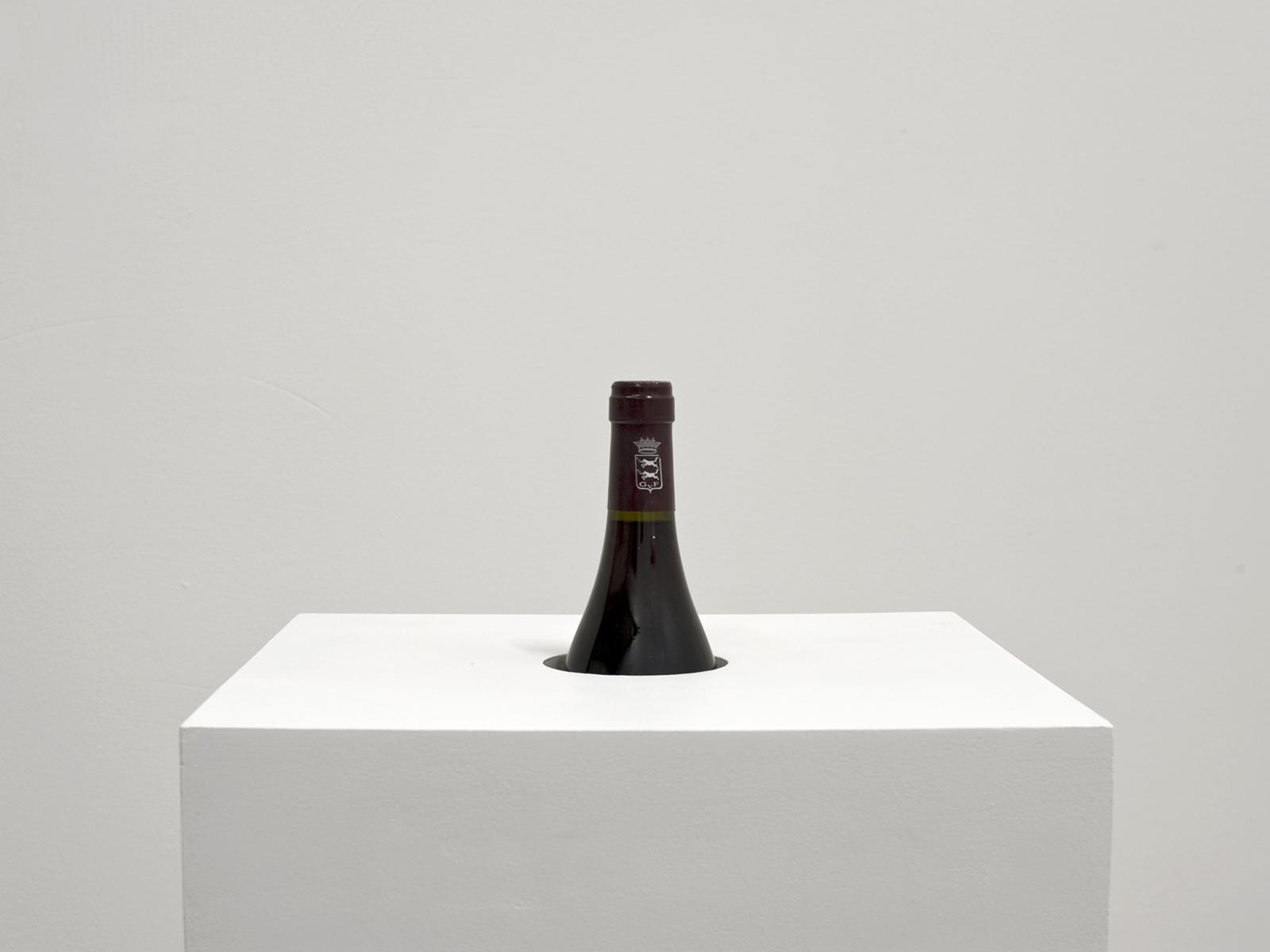 Benoit-Delaunay-artiste-sculptures-2011-Premier Cru-04