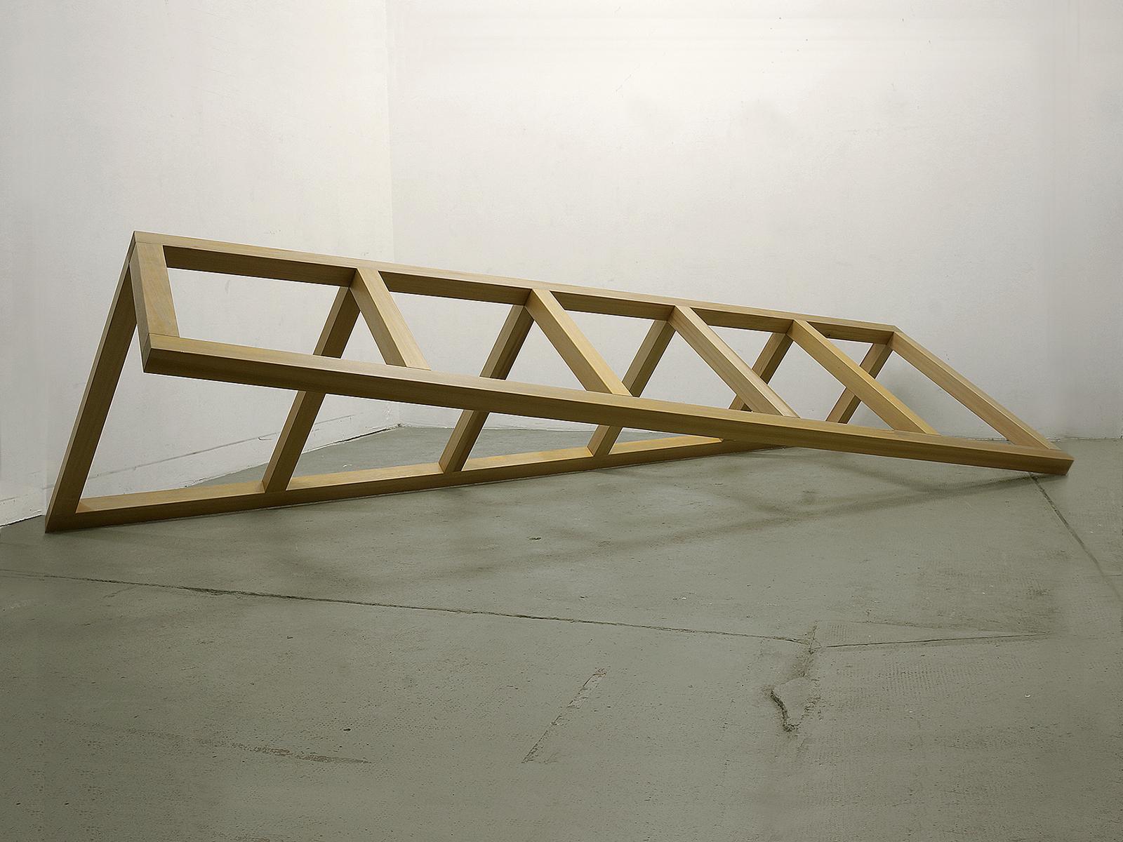 Benoit-Delaunay-artiste-sculptures-2014-Bancal-03