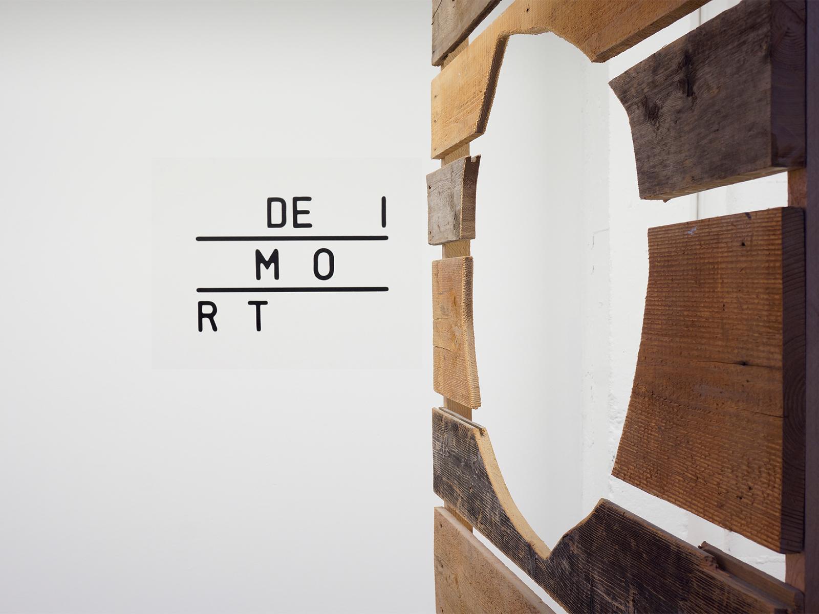 Benoit-Delaunay-artiste-sculptures-2017-Metoroid-01.jpg