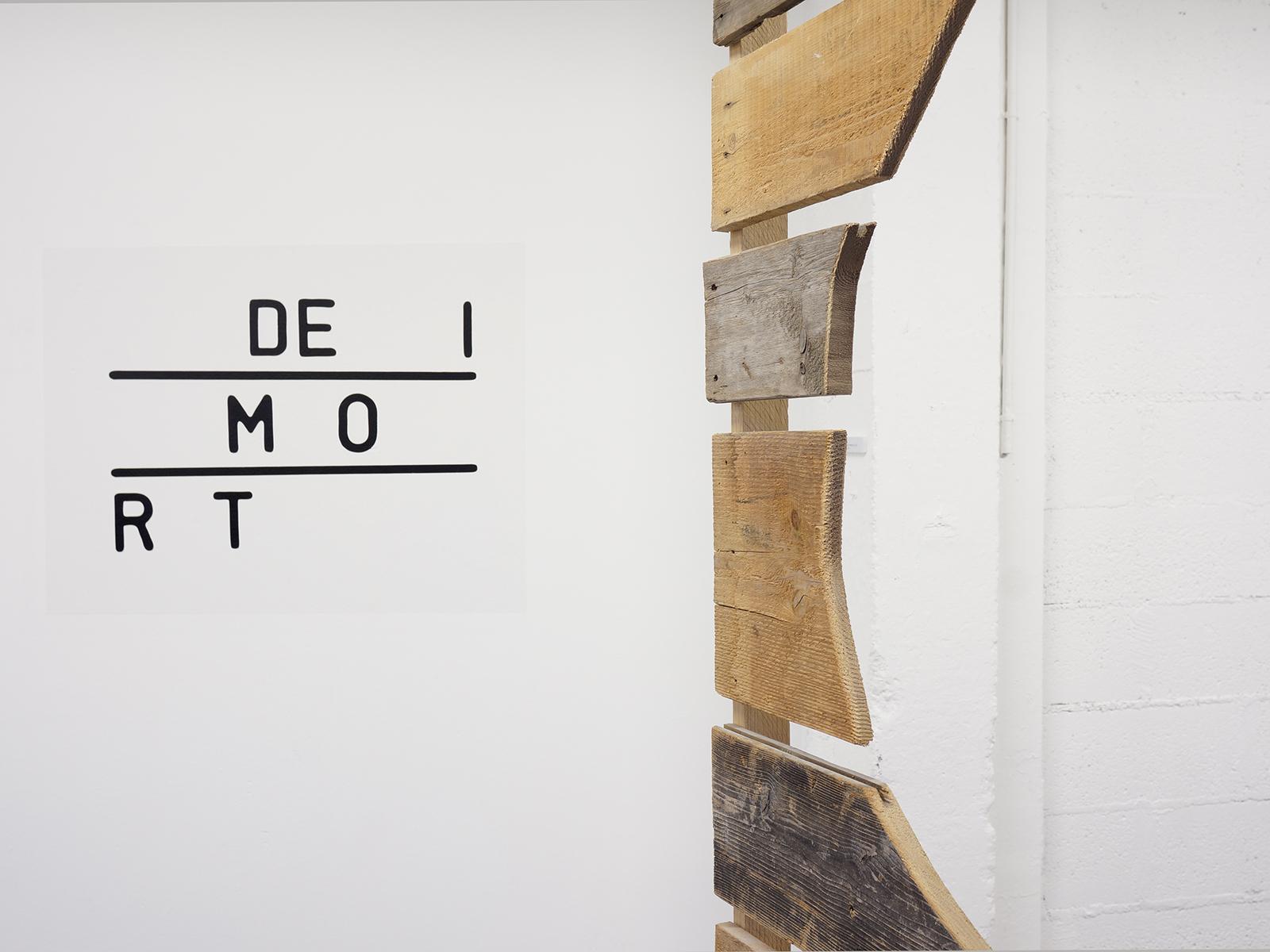 Benoit-Delaunay-artiste-sculptures-2017-Metoroid-02.jpg