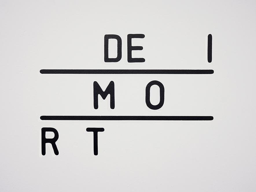 Benoit-Delaunay-artiste-sculptures-2017-Metoroid-04