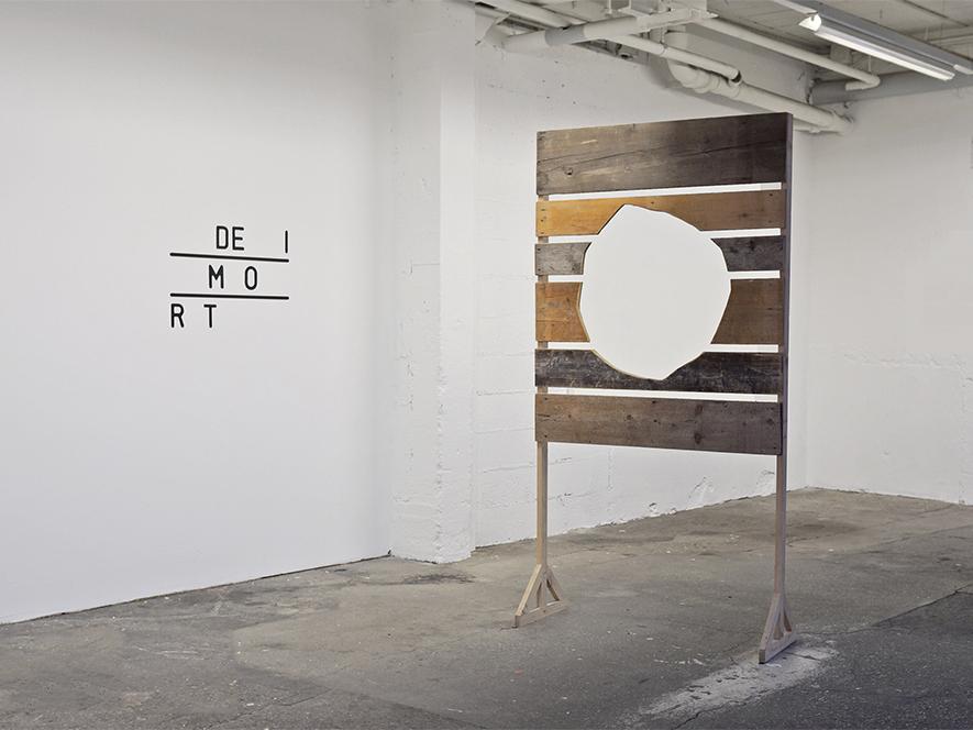 Benoit-Delaunay-artiste-sculptures-2017-Metoroid-05